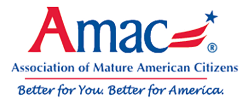 Association of Mature American Citizens